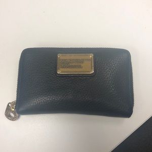 Accessories - Marc Jacobs Wallet